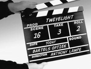 tweyelight-communicatie-regisseur